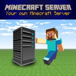 Grindcraft - Minecraft Online
